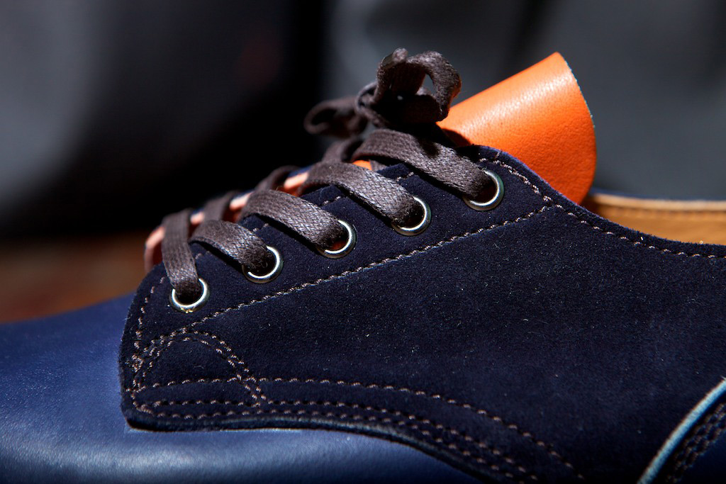 viberg-boots-up-there-2014-06