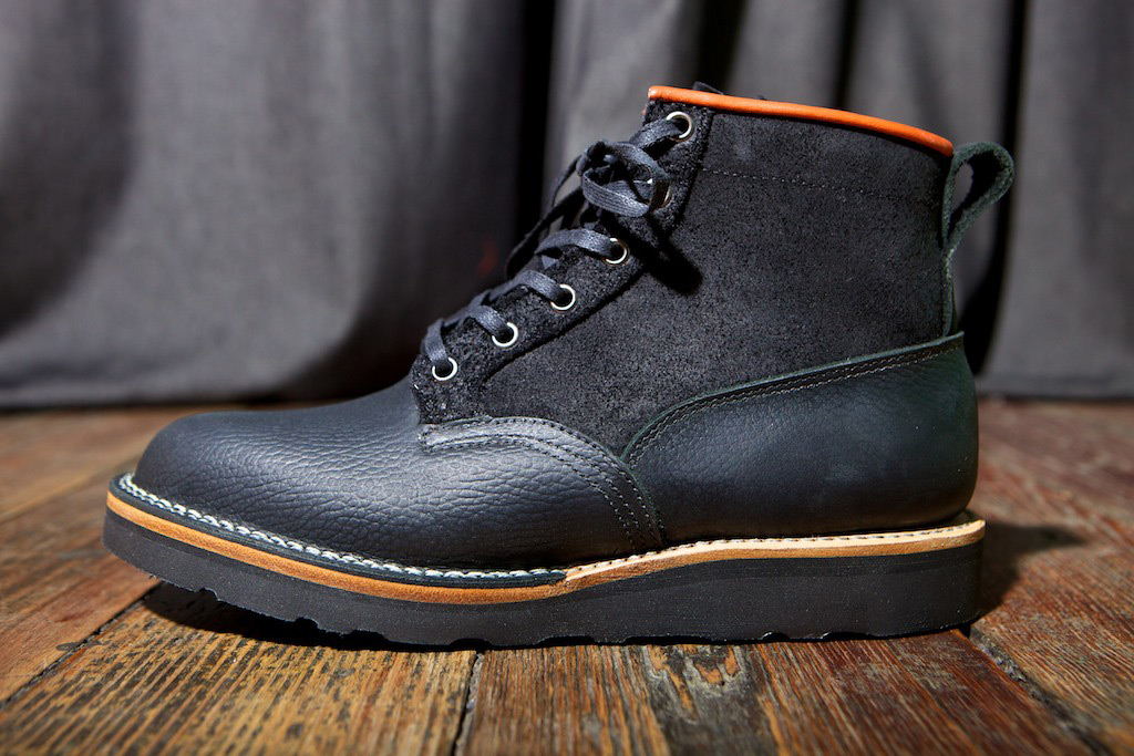 viberg-boots-up-there-2014-08