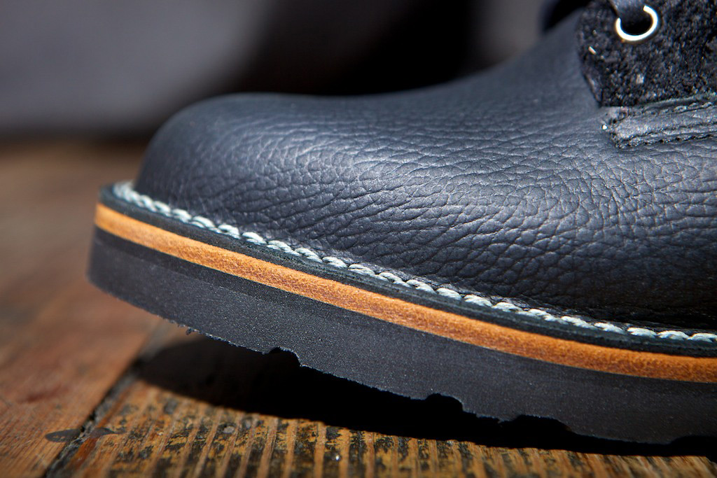 viberg-boots-up-there-2014-09