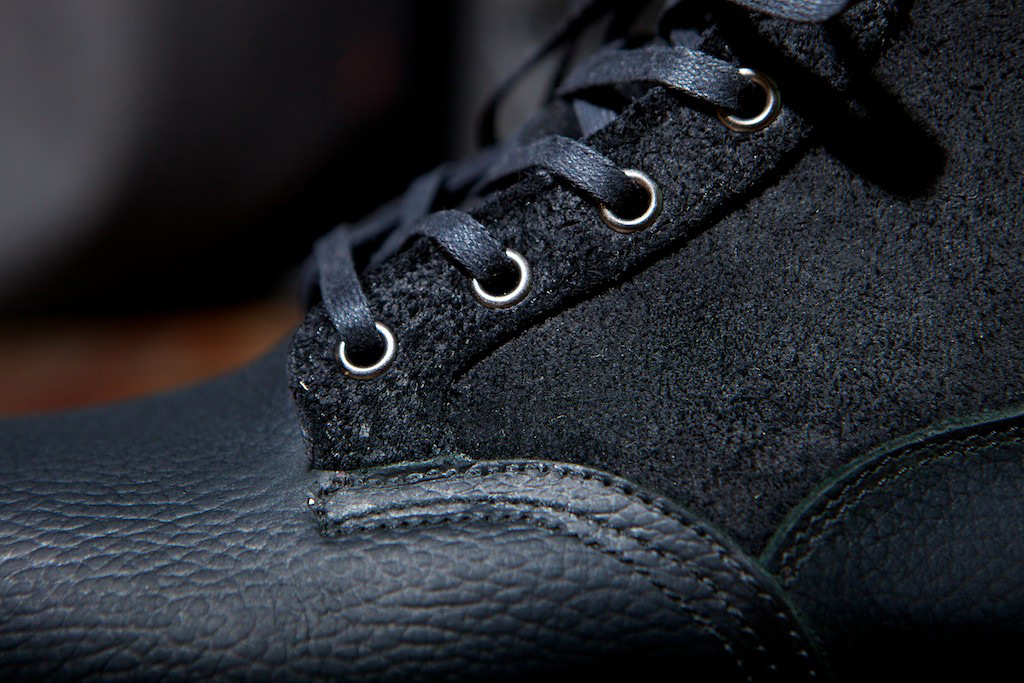 viberg-boots-up-there-2014-10