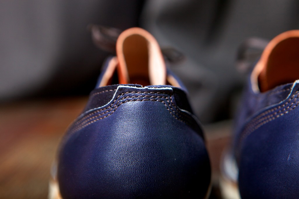viberg-boots-up-there-2014-13