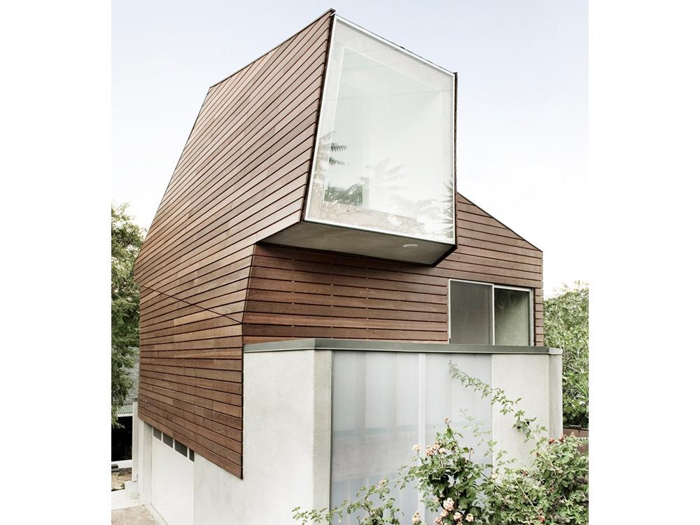 warren-techentin-montrose-duplex-designboom-02