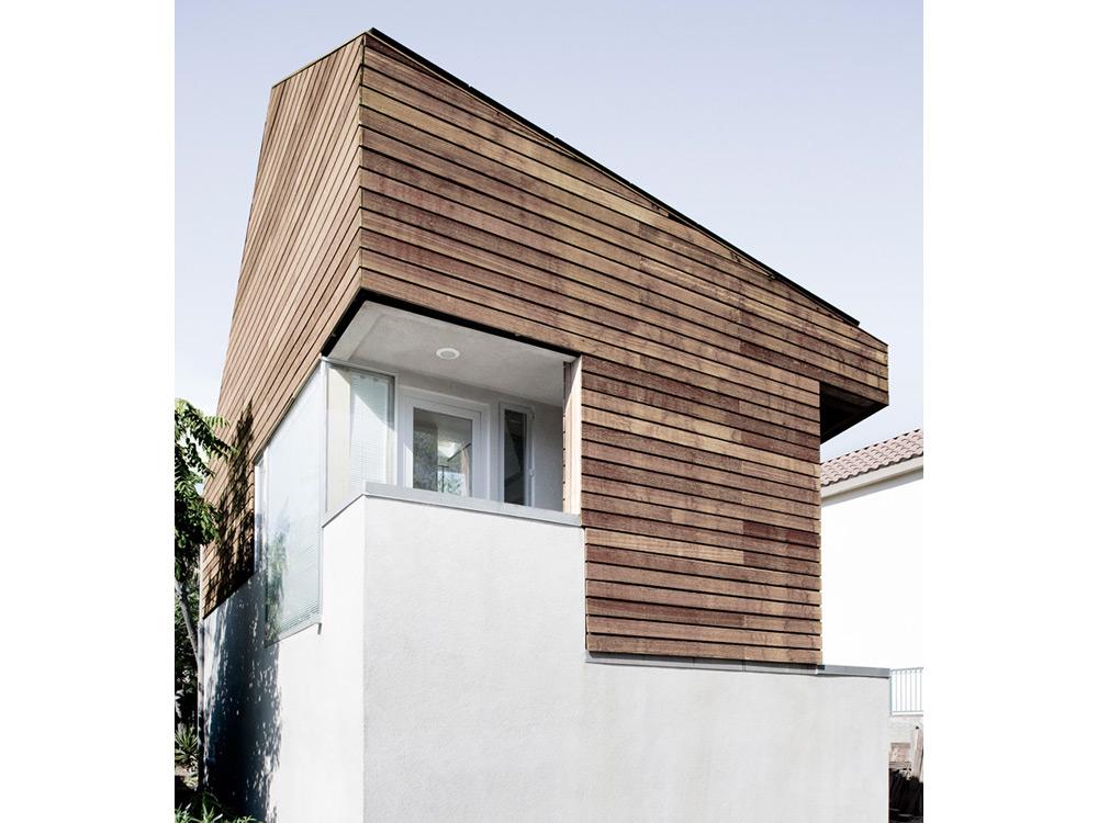 warren-techentin-montrose-duplex-designboom-03