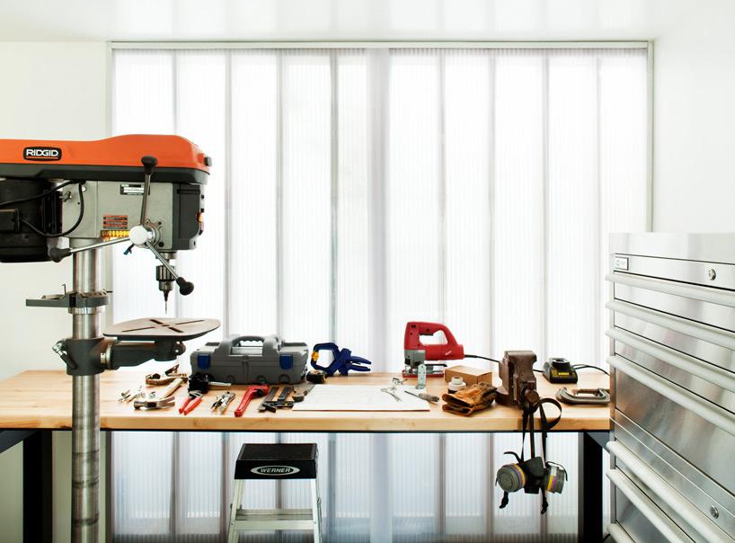 warren-techentin-montrose-duplex-designboom-05