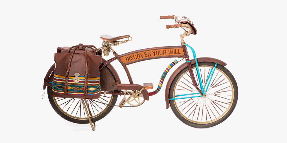 will-cinco-mayo-bike-2014-00
