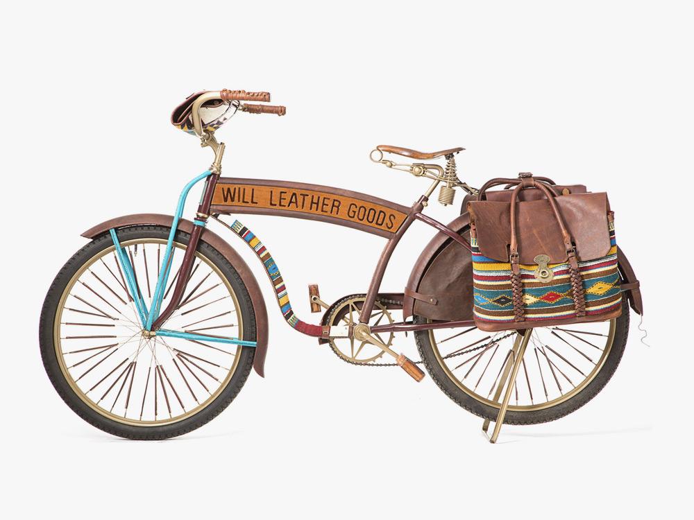 will-cinco-mayo-bike-2014-01