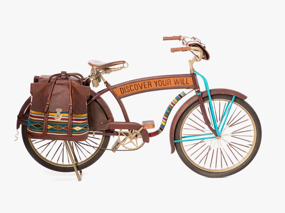 will-cinco-mayo-bike-2014-03