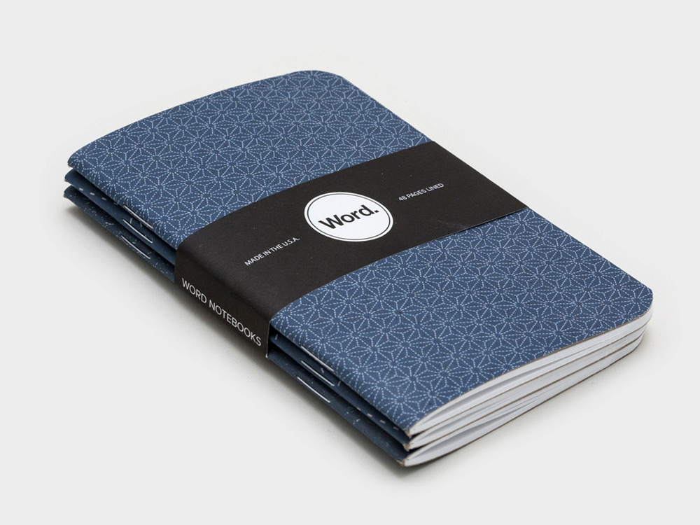 word-notebooks-indigo-2014-01