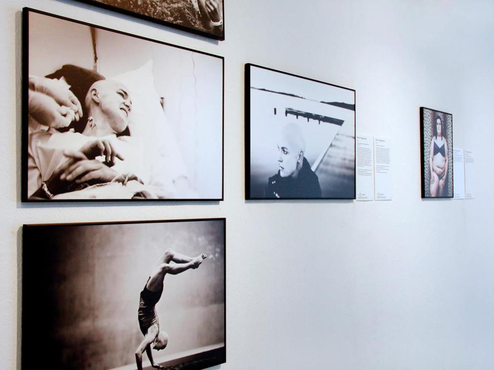 world-press-photo-sozzani-2014-01