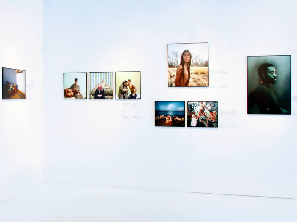 world-press-photo-sozzani-2014-02