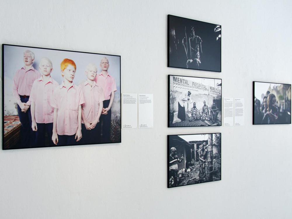 world-press-photo-sozzani-2014-05