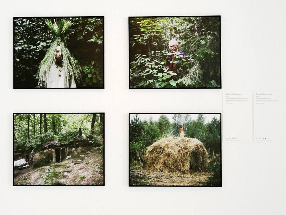world-press-photo-sozzani-2014-07