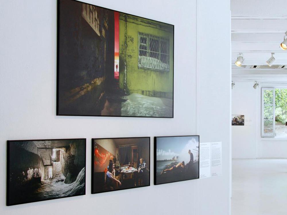 world-press-photo-sozzani-2014-08