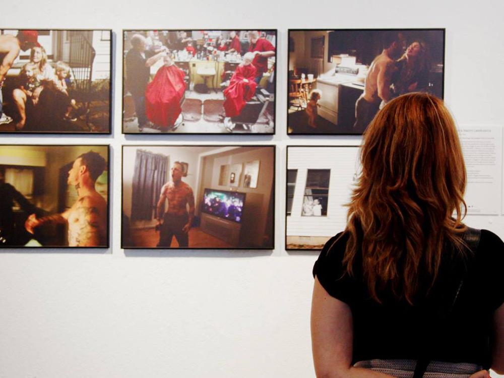 world-press-photo-sozzani-2014-09