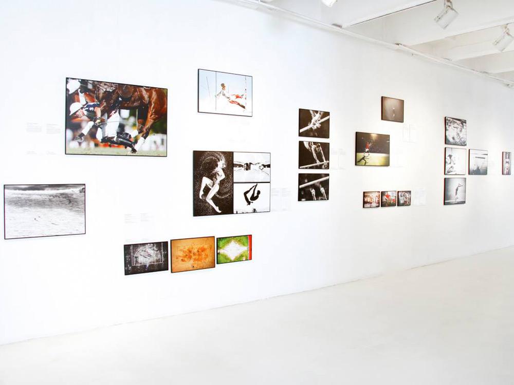 world-press-photo-sozzani-2014-10
