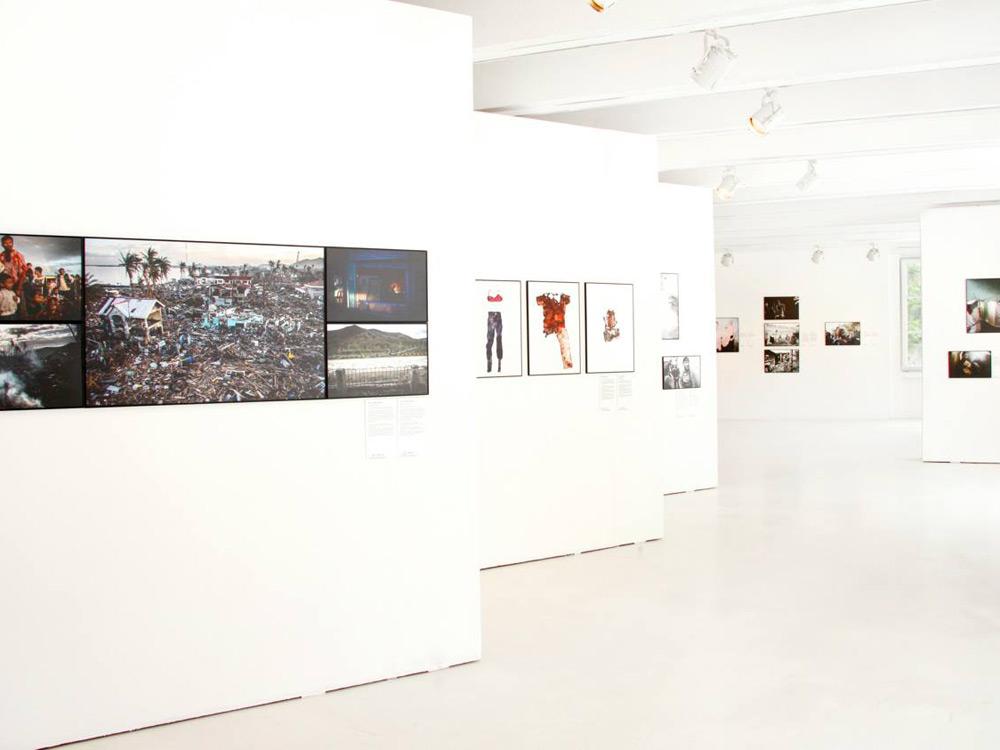 world-press-photo-sozzani-2014-11