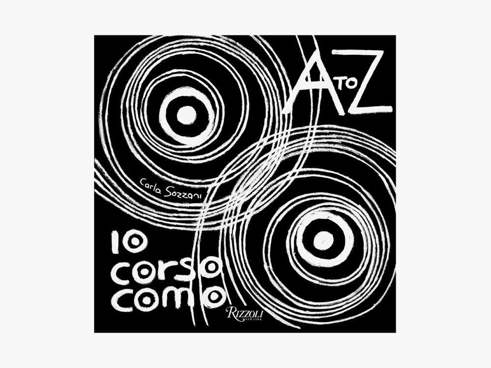 10corsocomo-rizzoli-2014-00