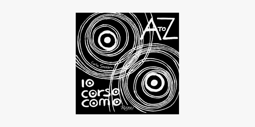 10corsocomo-rizzoli-2014-ft