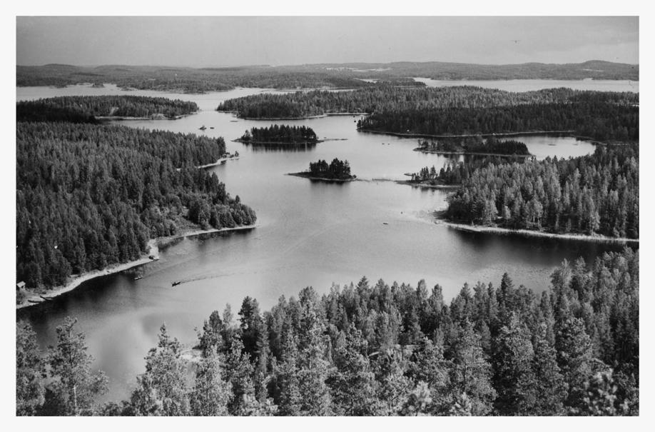 Aalto-Phaidon-Book-11