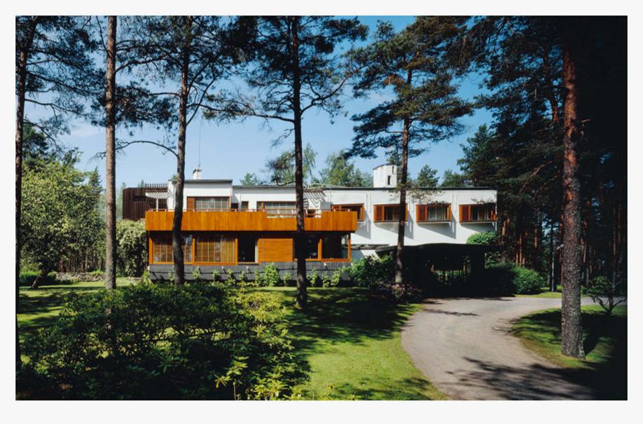 Aalto-Phaidon-Book-14