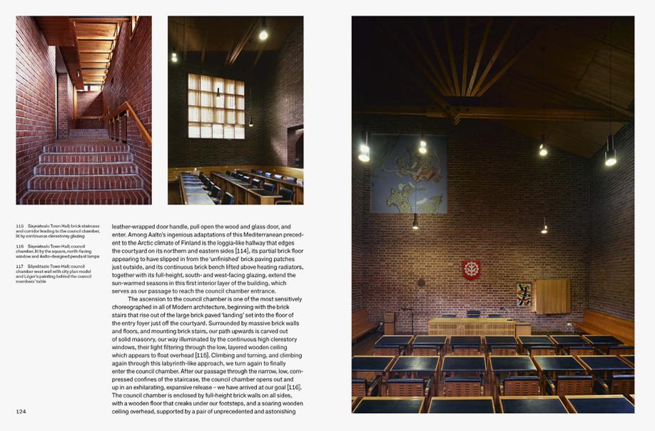 Aalto-Phaidon-Book-2