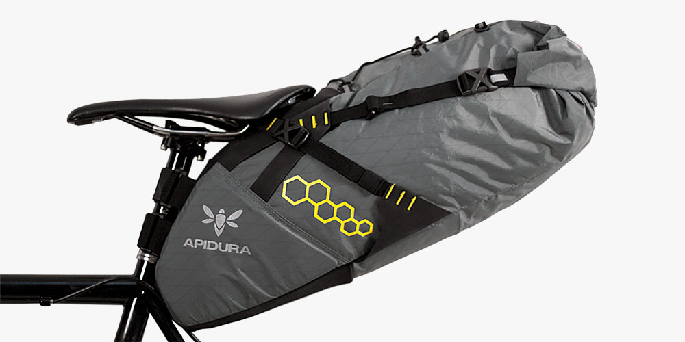 Apidura-Saddle-Pack-00