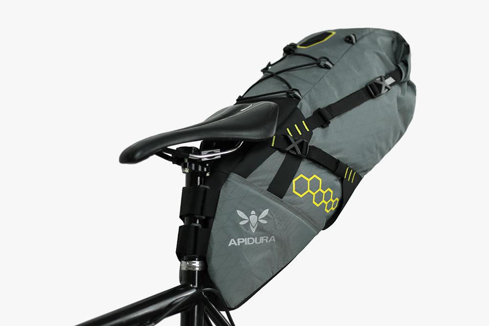 Apidura-Saddle-Pack-01