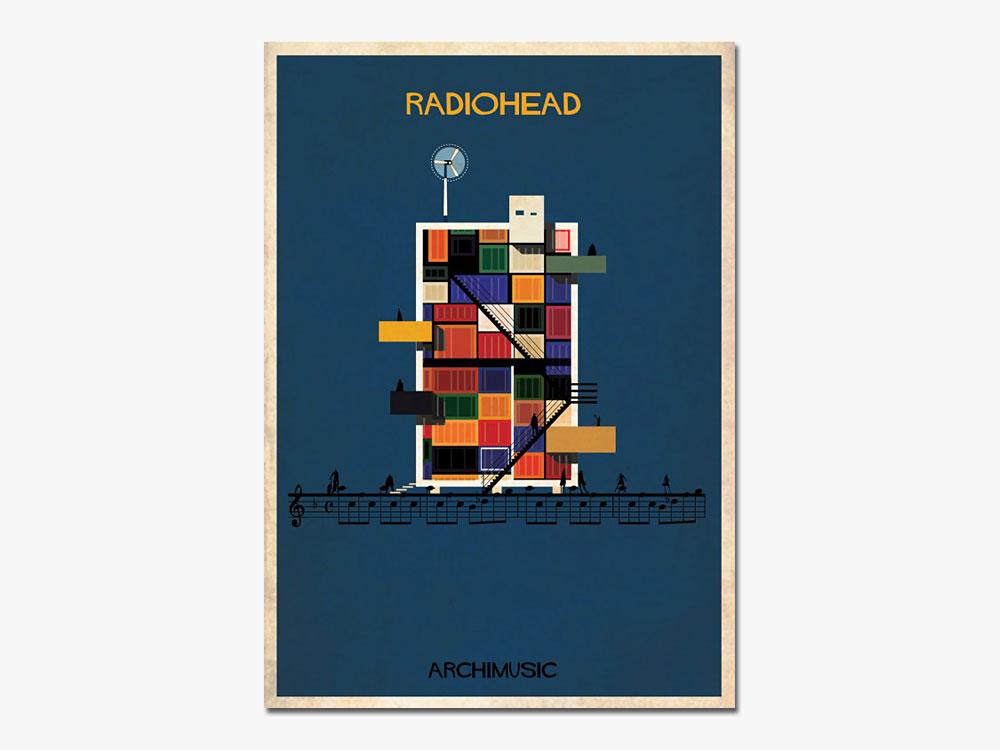 Archimusic-08