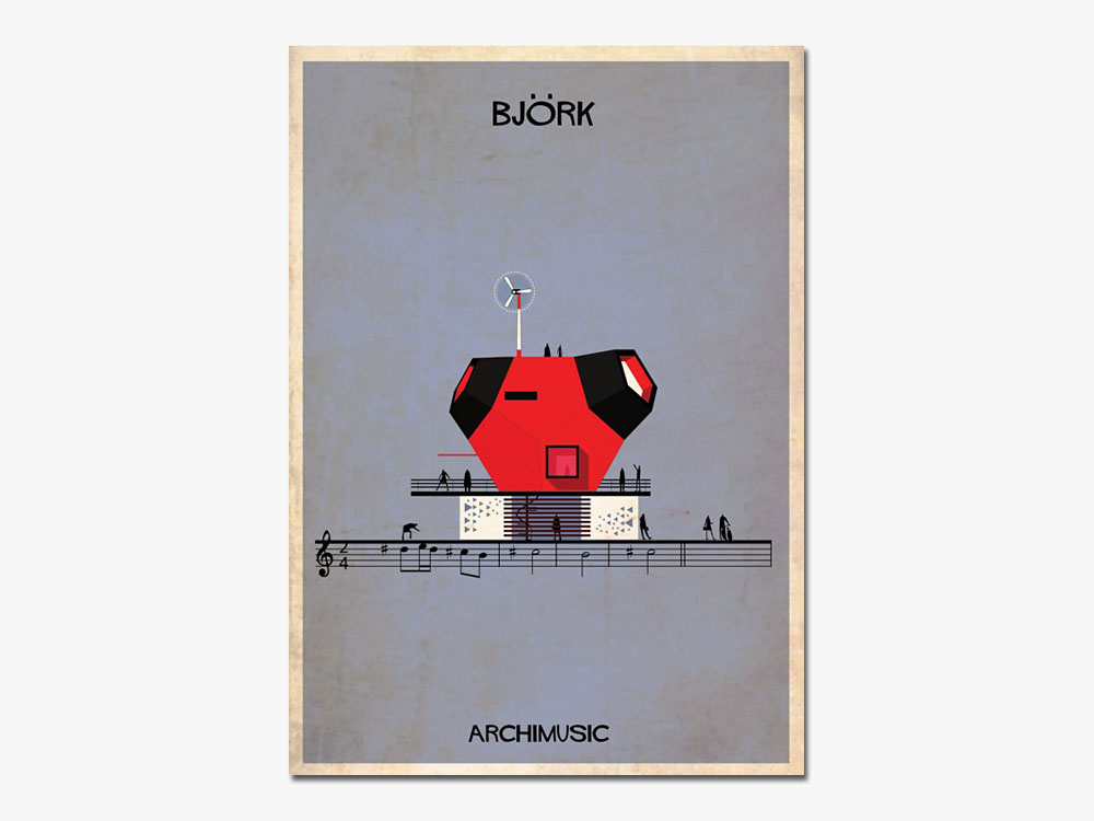 Archimusic-16