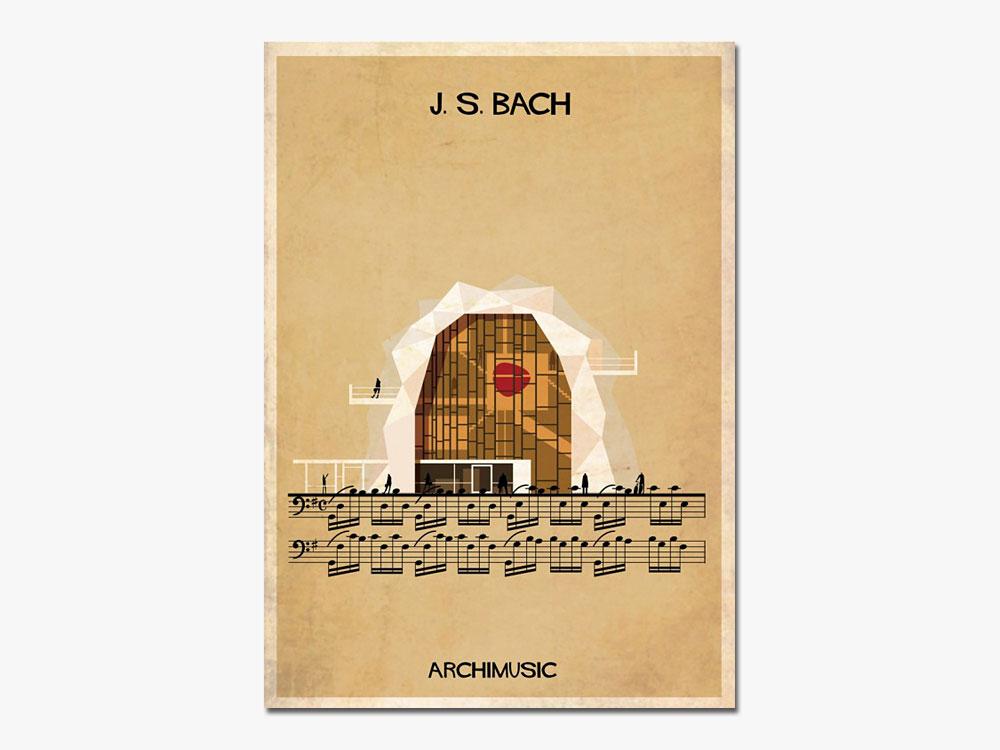 Archimusic-19