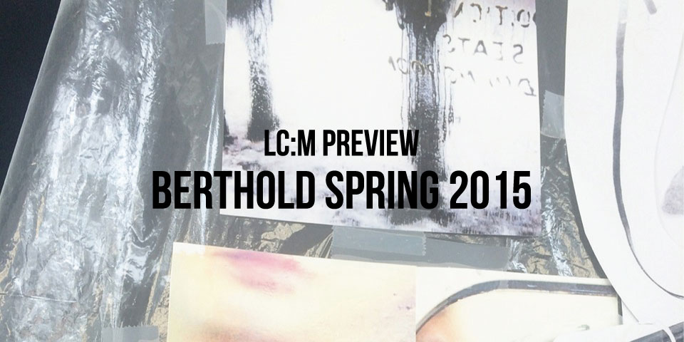 Berthold-LCM-Preview-00