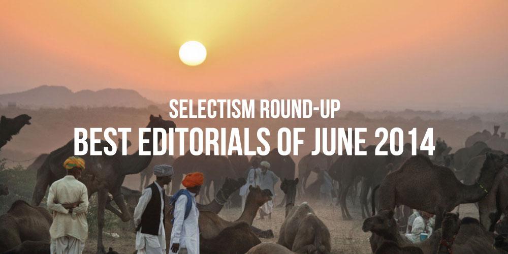 Best-Editorials-00