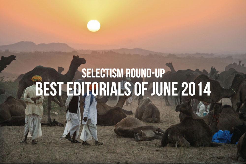 Best-Editorials-01
