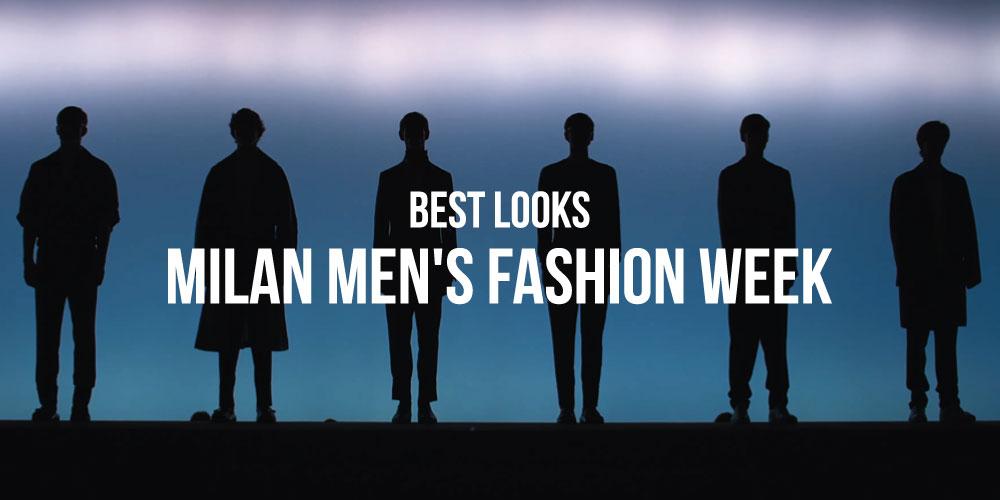 Best-Looks-Milan-00