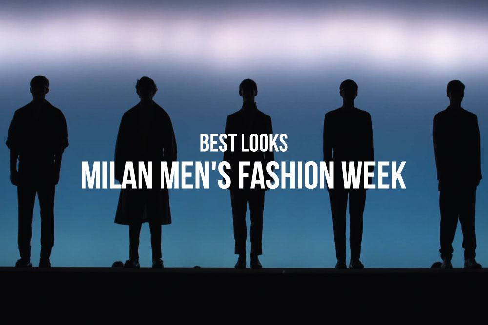 Best-Looks-Milan-02