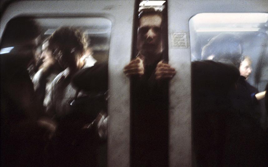 Bob-Mazzer-Underground-0