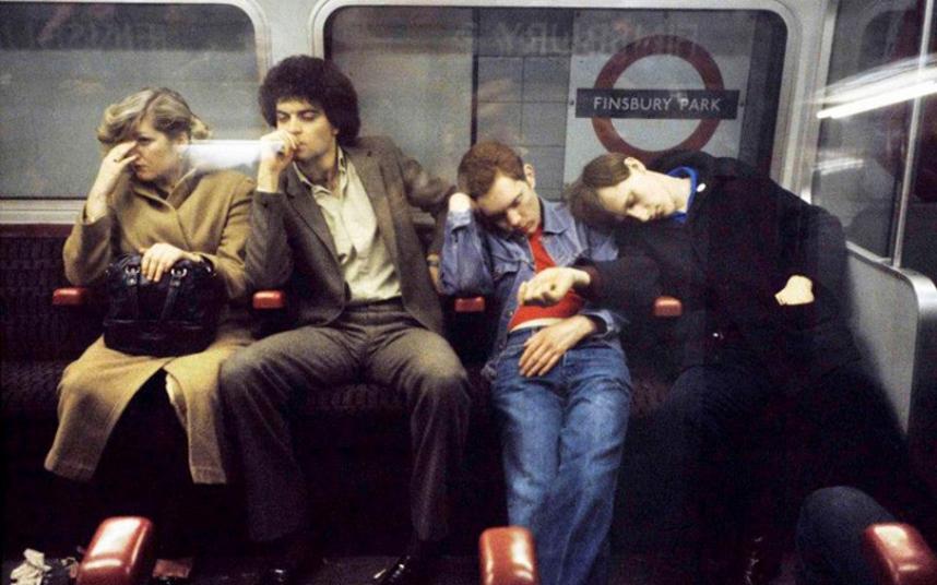 Bob-Mazzer-Underground-012