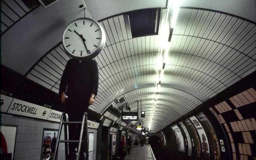 Bob-Mazzer-Underground-3