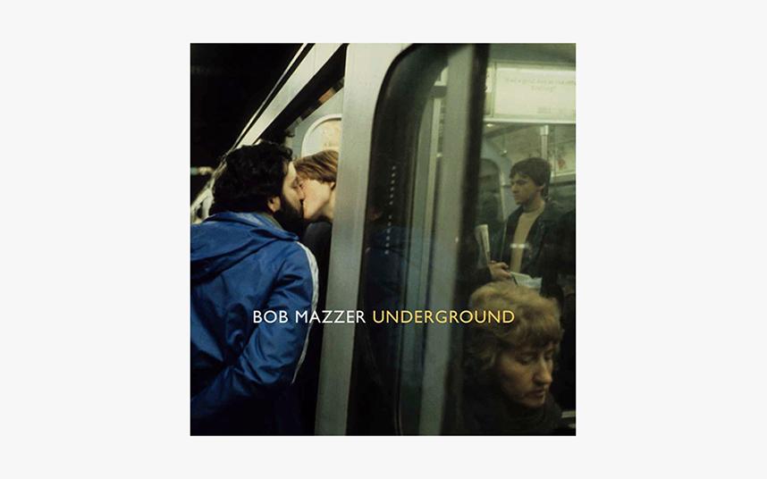 Bob-Mazzer-Underground-cover-fr