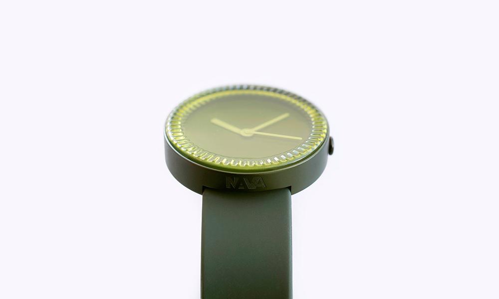 Bottle-Watch-Nava-0