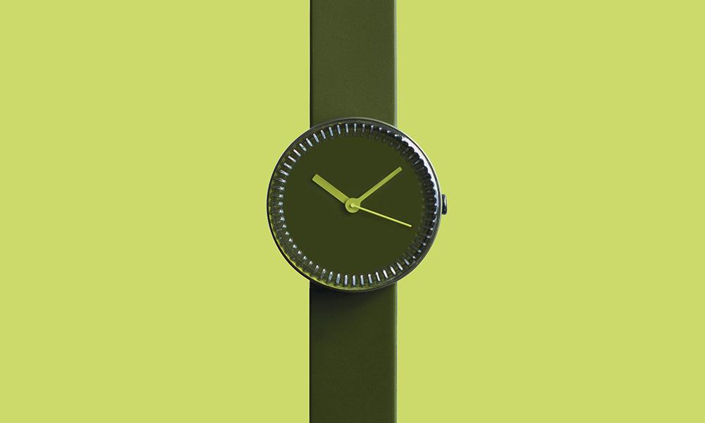 Bottle-Watch-Nava-1
