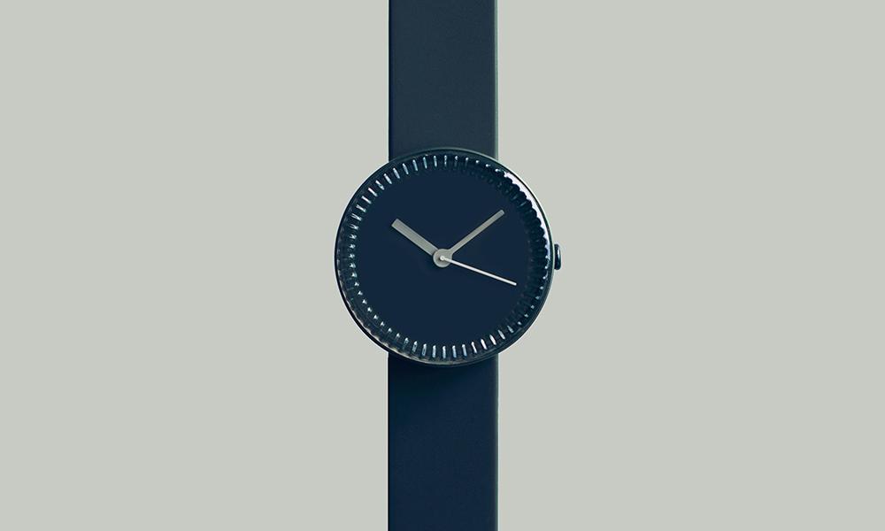 Bottle-Watch-Nava-2