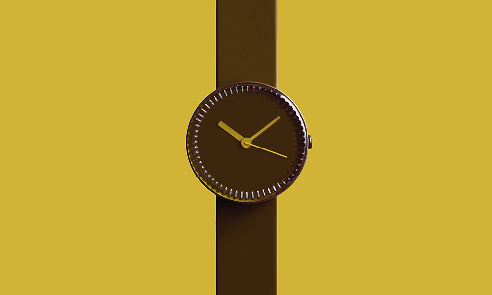 Bottle-Watch-Nava-3