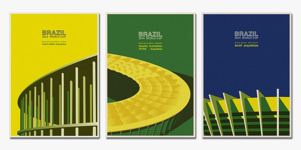 Brazil-Poster-00