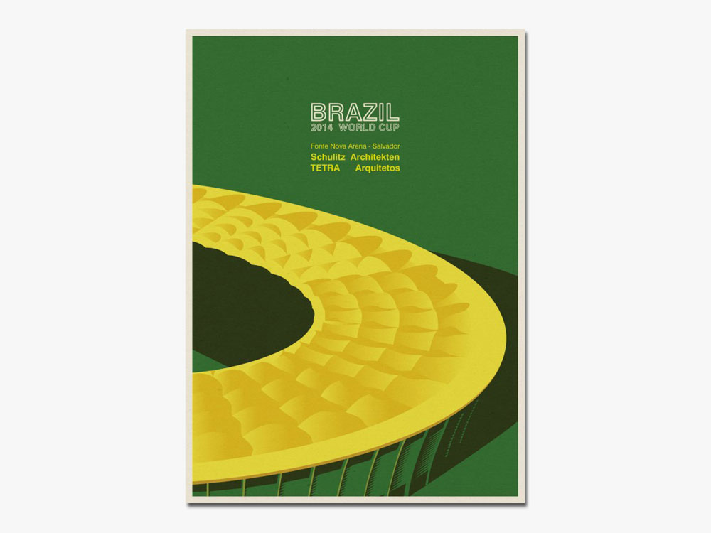 Brazil-Poster-01