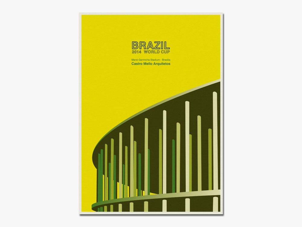 Brazil-Poster-02