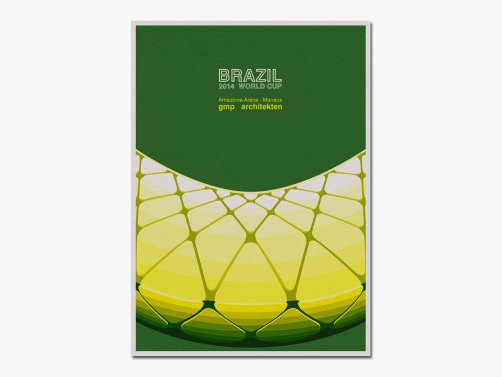 Brazil-Poster-03