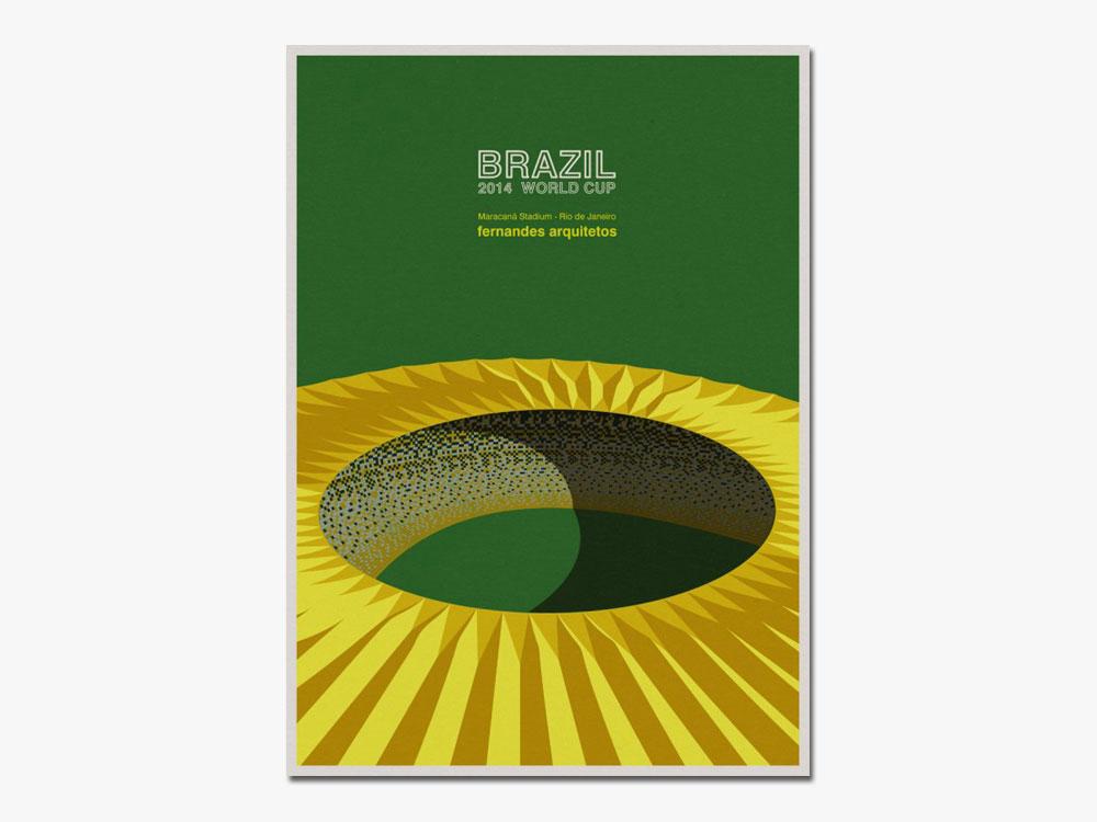 Brazil-Poster-05