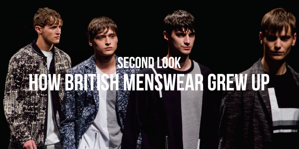 British-Menswear-Grew-Up-01