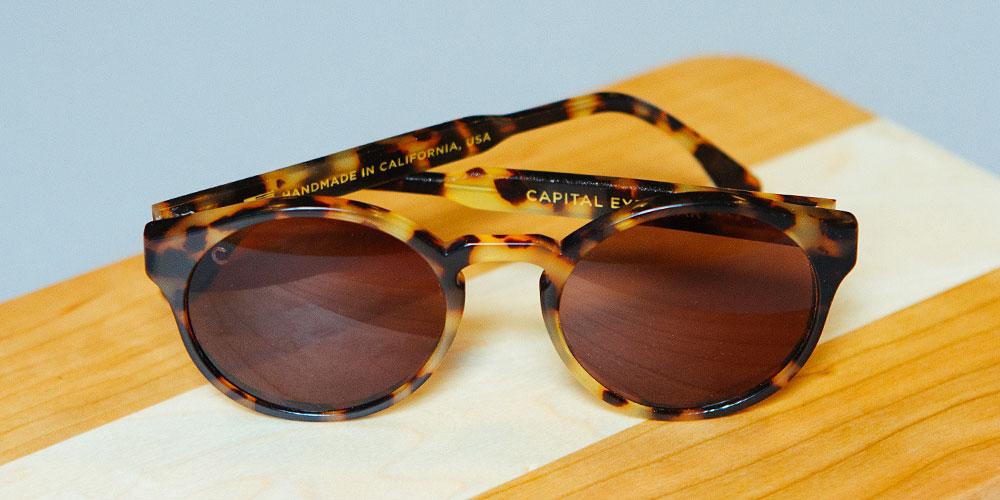 Capital-Eyewear-00